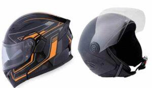 Full-face-Vs-Half-Helmet-micramoto