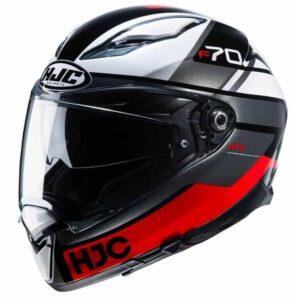 HJC-F70-Tino-Motorcycle-Helmet