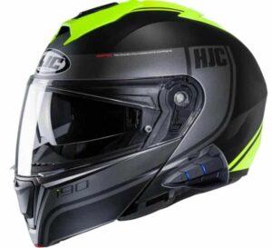 HJC-I90-Modular-Motorcycle-Helmet