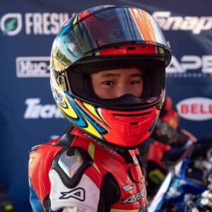 How-Safe-is-the-Lightest-Full-Face-Motorcycle-Helmet (1)