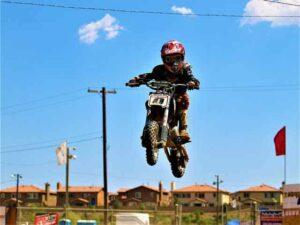Are-Lightest-Full-Face-Motorcycle-Helmets-Safer-for-Kids