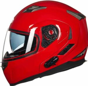 ILM-Bluetooth-Integrated-Modular-Flip-Up-Full-Face-Motorcycle-Helmet