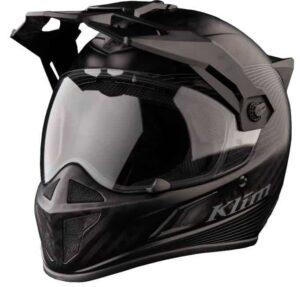 Klim-Krios-Sena10U-Stealth-Helmet