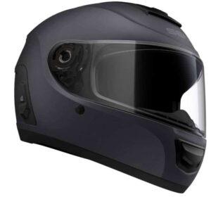 Momentum-Sena-EVO-Smart-Helmet