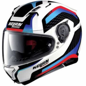 N87-Nolan-Arkad-Full-Face-Helmet