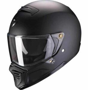 Scorpion-EXO-HX1-Full-Face-Helmet
