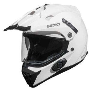 Sedici-Viaggio-Parlare-Adventure-Helmet