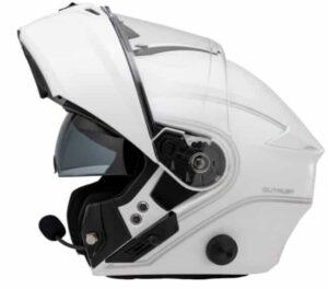 Sena-Outrush-Modular-Smart-Helmet