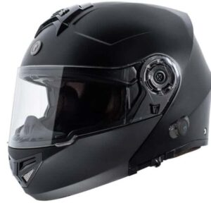 TORC-T27B-Modular-Helmet