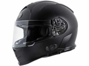 Torc-Mako-T14-Blinc-Bluetooth-Motorcycle-Helmet