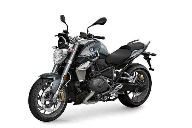 2021-BMW-R-1250-R-First-Look-naked-upgright-sport-motorcycle-black
