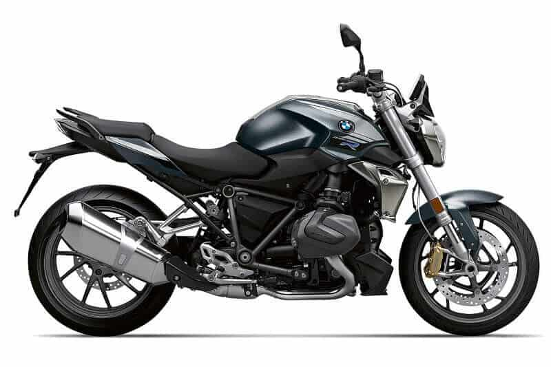 2021-BMW-R-1250-R-naked-upgright-sport-motorcycle-black