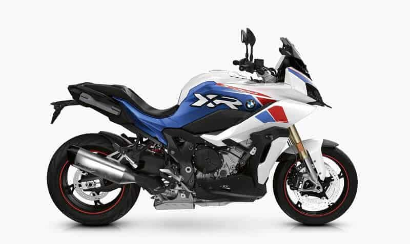 2021-BMW-S-1000-XR-First-Look-adventure-sport-touring-motorcycle-blue-white-black (2)