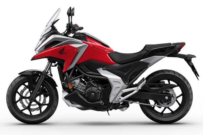 2021-Honda-NC750X-DCT-First-Look-adventure-touring-motorcycle-red-black