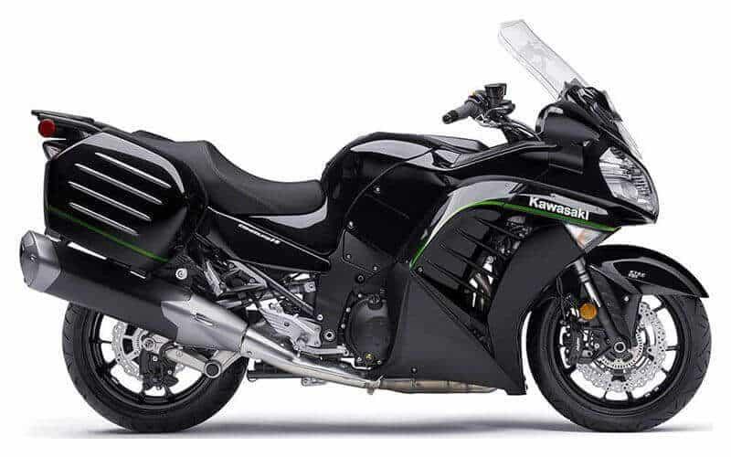 2021-Kawasaki-Concours-14-ABS-Black-micramoto