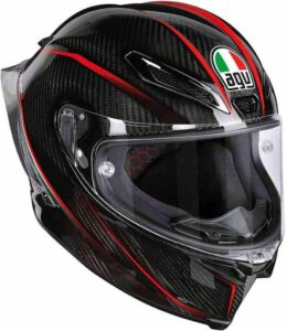 AGV-Pista-GP-R-Granpremio-Carbon-full-face-motorcycle-helmet-micramoto
