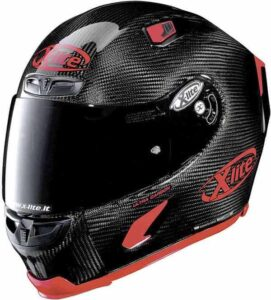 X-803-UCARBON-PURO-SPORT-Carbon-3-full-face-motorcycle-helmet-micramoto