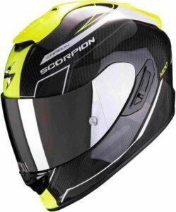 scorpion-exo-1400-carbon-air-full-face-motorcycle-helmet-micramoto