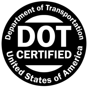 DOT-certificated-micramoto