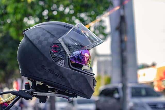 Face-Shield-full-face-motorcycle-helmet-micramoto
