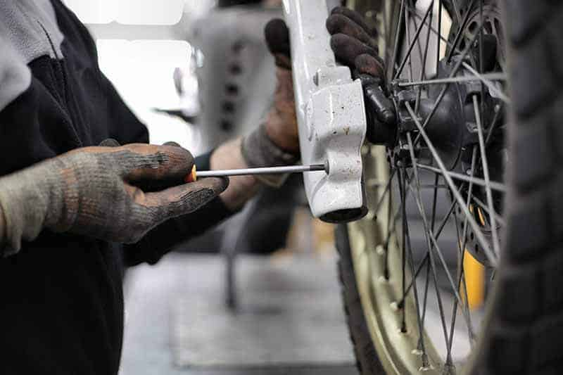 Keep-Your-Motorcycle-Maintained-micramoto