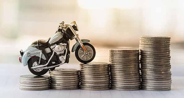 The-Worst-Time-to-Buy-a-Motorcycle-micramoto (1)