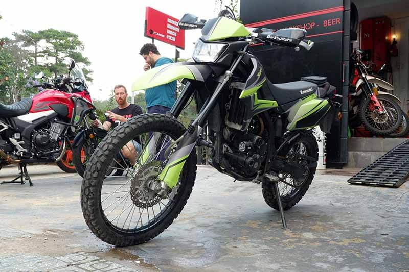The-Worst-Time-to-Buy-a-Motorcycle-micramoto (2)
