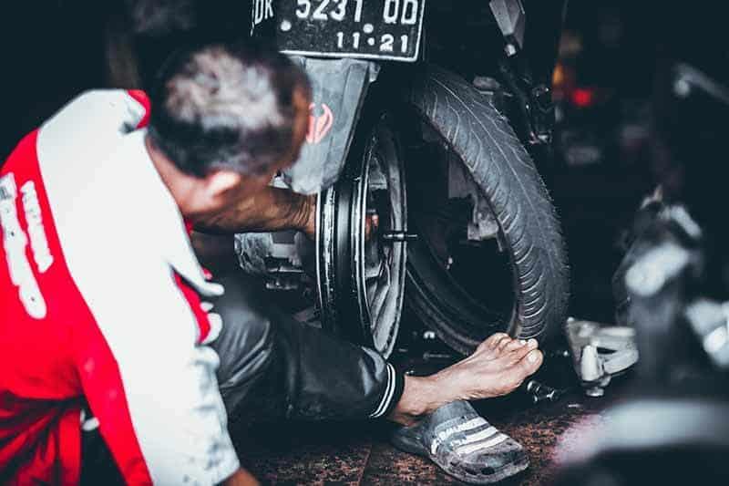 Tires-Matter-micramoto