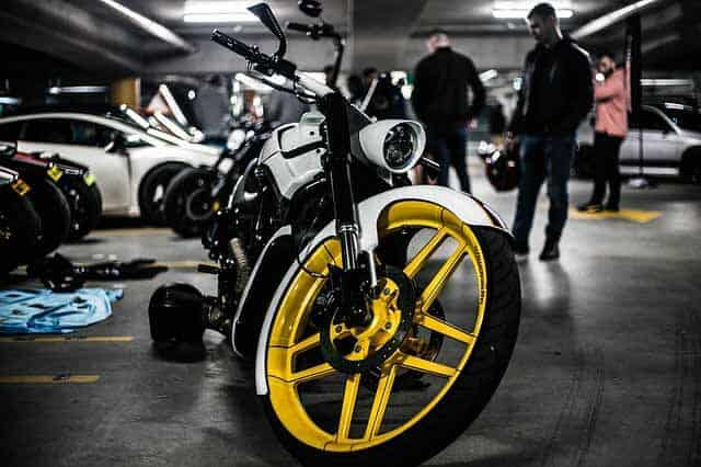 Tires-and-Wheels-motorcycle-micramoto
