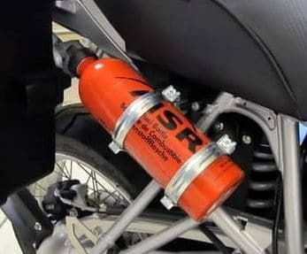Aluminum-Fuel-Bottles-micramoto