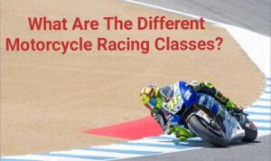 Different-Motorcycle-Racing-Classes-micramoto