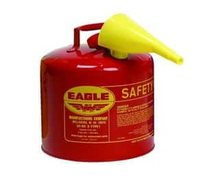 Eagle-UI-50-FS-Red-Galvanized-Steel-Type-I-Safety-Can-micramoto