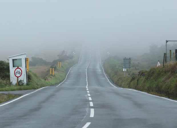 Isle-of-man-TT-weather-micramoto