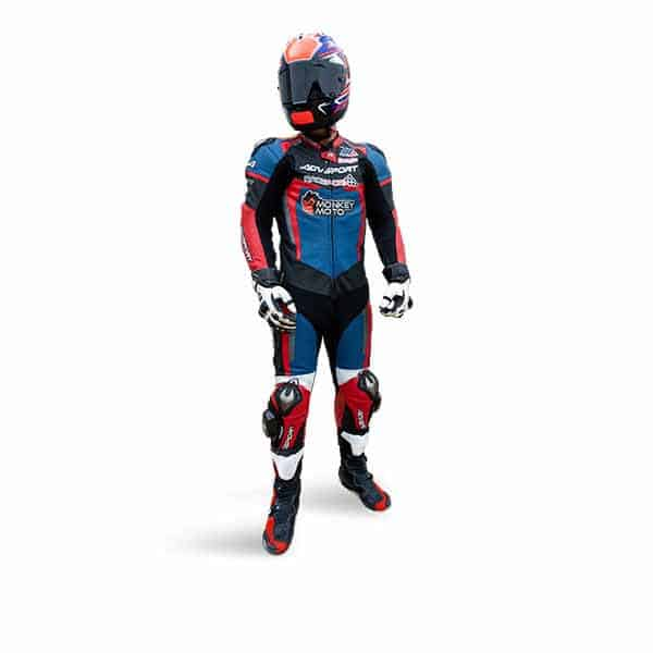 Monza-RC-Leather-Suit-micramoto