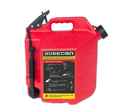 SureCan-Easy-Pour-Rotating-Nozzle-5-Gallon-Gas-Can-micramoto