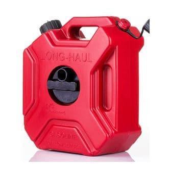 WHSSFINE-Gas-Can-5L-1.3-Gallon-micramoto