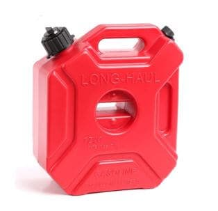 WINTOOLS-5-L-1.3-Gallon-Gasoline-Pack-Gas-Container-Fuel-Can-micramoto