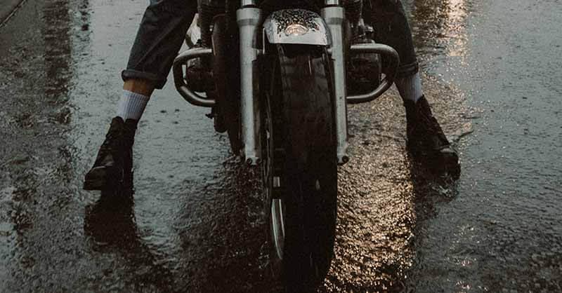 motorcycle-boots-Weatherproof-Water-Resistance-micramoto