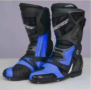 racing-boots-micramoto