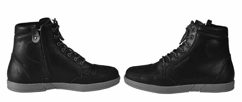 street-boots-micramoto