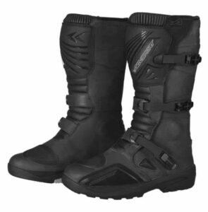 touring-boots-micramoto