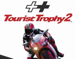 tourist-trophy2-micramoto